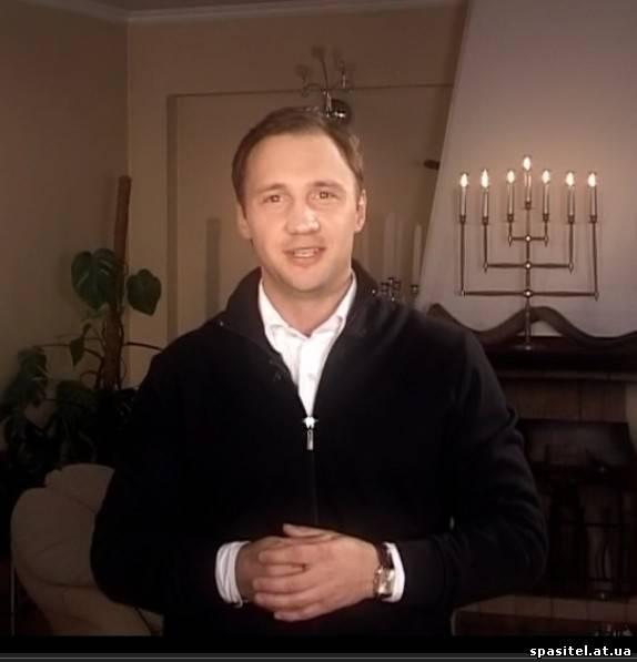 Церковь жатва г омск проповеди фото 628-914