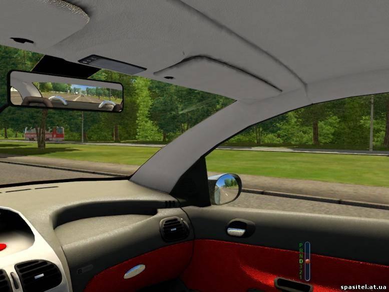 Torrent 3D Инструктор Учебный автосимулятор 2 2 Домашняя версия (2010.
