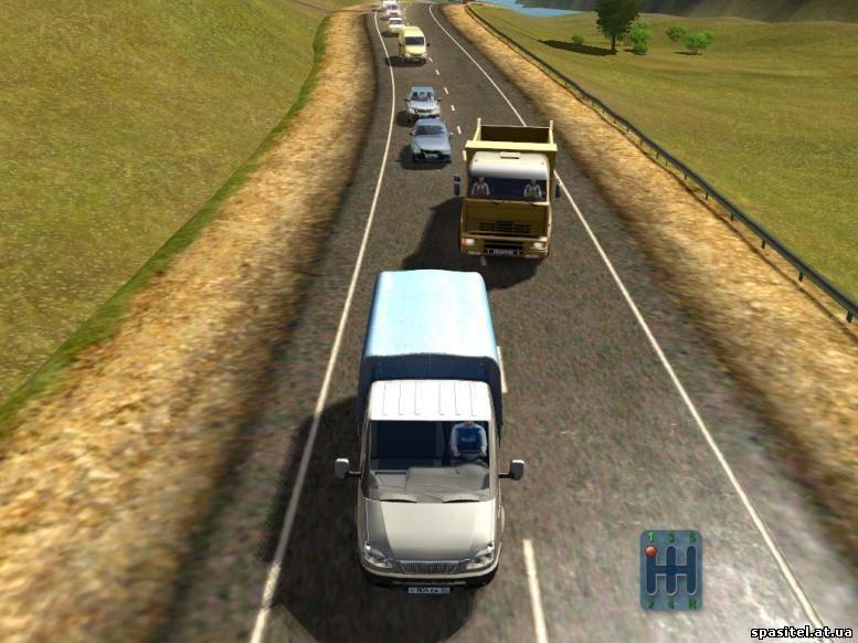 Изображение для 3D инструктор 2.2 (2010) PC, Русская от Мультисофт (кликнит