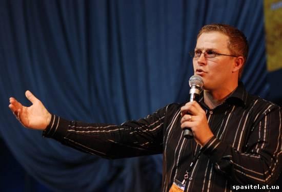 Проповеди шевченко на новый год